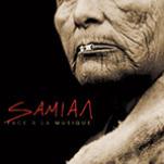 Samian